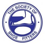 Society of Shoe Fitters UK