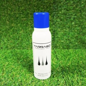 Tarrago-Sneakers-Protector-125ml