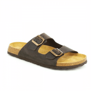 grunland-bobo-men-sandals-cacao