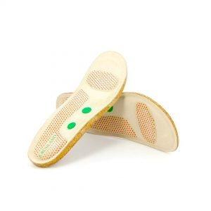 GRüNLAND Suave® Orthopaedic Insoles