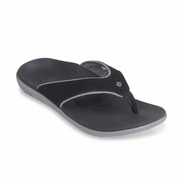 Women's Yumi Plus orthopedic sandals by Spenco Footwear. Comes with arch support and other comfort footwear features. Available in Singapore at Footkaki.